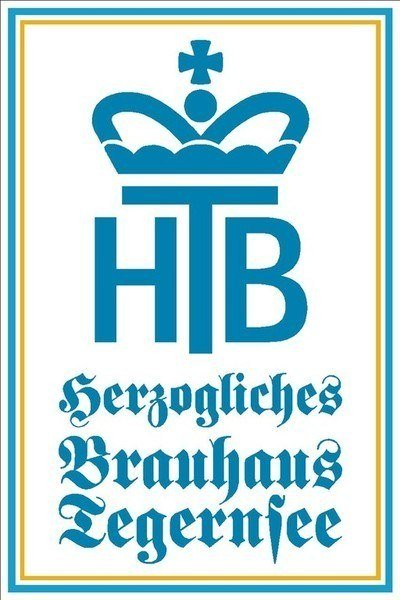 tegernseer-logo